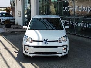 Volkswagen move up! 1.0 (60 KS)