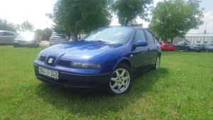 Seat Leon 1.9 TDI 66kw