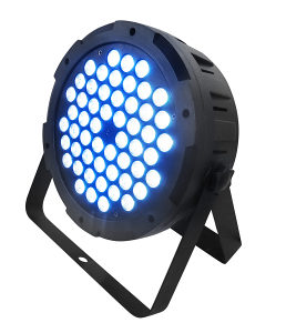 RGB LED reflektor za klubove, svadbene salone...