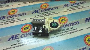Motoric podizac stakla ZD Passat 6 08g 97424311 AE 1153