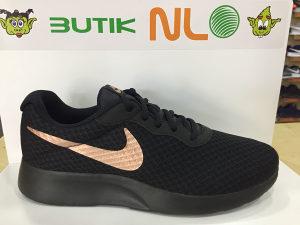 Nike tanjun patika