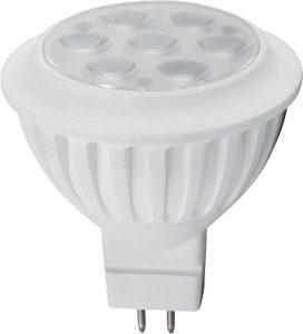 Sijalica LED 6W GU5,3 12V 4000K