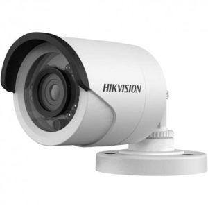 HIKVISION FULL HD KAMERA DS-2CE16D0T-IR 1080P