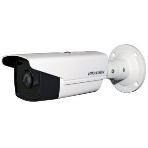 HIKVISION FULL HD KAMERA DS-2CE16D0T-IT3 1080P