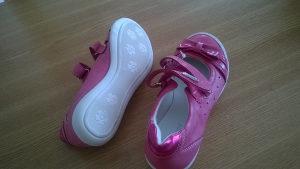 Dječije cipele