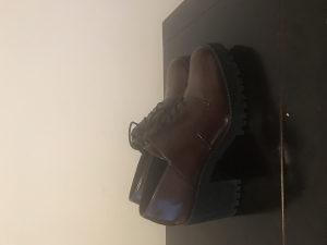 Cipele, Zara