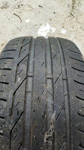 Gume 225 45 17 Bridgestone Turanza 2 kom