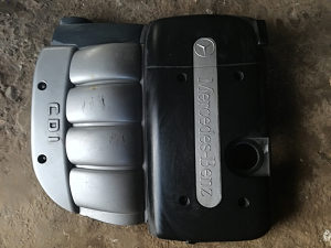 poklopac motora mercedes c 202 cdi