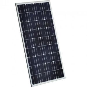 Solarni panel 150W ( monokristalni )