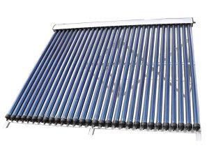 Solarni kolektor 30 cijevi