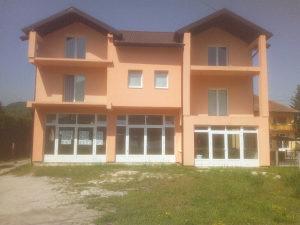 Kuća Kiseljak,