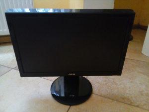 Monitor 19 Asus