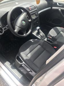 Rent a Car Stars Tuzla