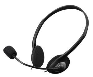 Slušalice HS-103