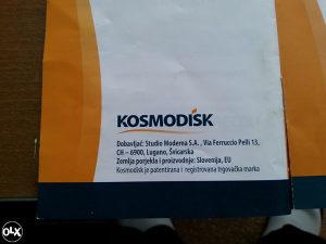 Kosmodisk - original