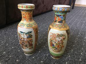 Vaze ukrasne