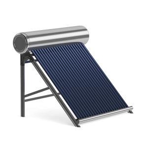 Solarni integralni tlacni sistem 180L SP18