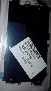 Displey za iphone 6 china