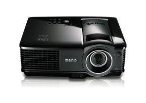 BENQ-MP515--HD--LAMPA radila samo 10 sati--NOVA--