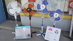 Ventilator za hladjenje  (AKCIJA)