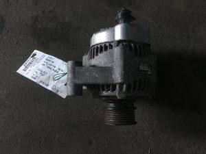 Alternator Volvo S40/V40 94-04