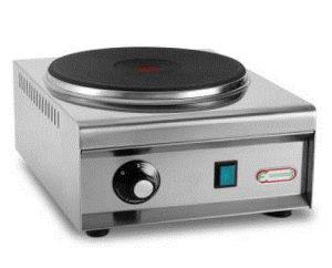 Električna ploča za kuhanje