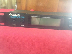 Drum modul Alesis DM5