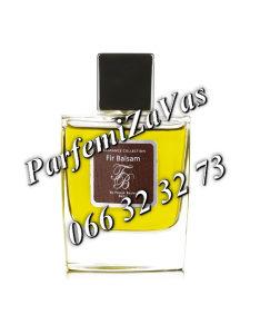 Franck Boclet Fir Balsam 50ml EDP ... M 50 ml