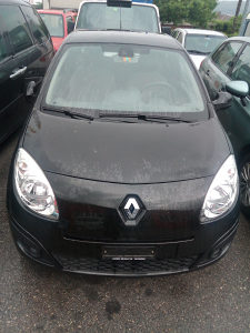 Twingo Renault