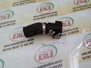 Crijevo Polo 6 6R 1.2 TDI 6R0145828 KRLE 20502