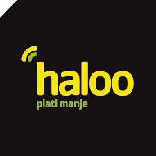 Odličan Haloo broj 064 455-2200