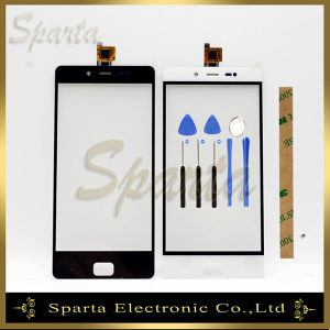 Touch screen Leagoo elite 1