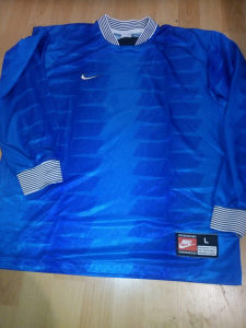 Nike dres Mathieu vel.L