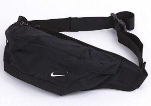 Nike Bubreg POTRAŽNJA!!!