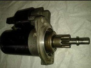 ALNASER  | VW PHAETON 3.2 B V6 177kw 2002-2010