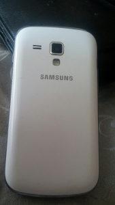 Samsung mini duuo