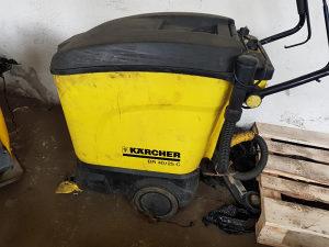 Masina za čišćenje podova