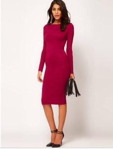 Zenska haljina