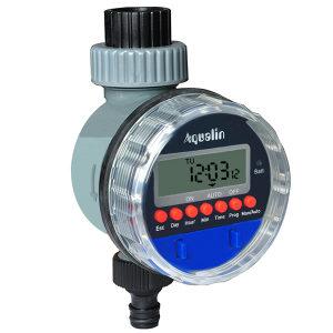 Automatski ventil za vodu elektronski navodnjavanje