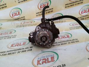 Bos Bosch pumpa Astra 1.7 CDTI 55586501 KRLE 20577
