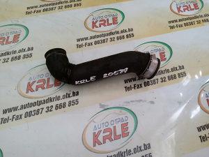 Crijevo Golf 4 1.9 TDI 1J0145828D KRLE 20587