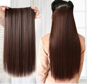 Umetci za kosu