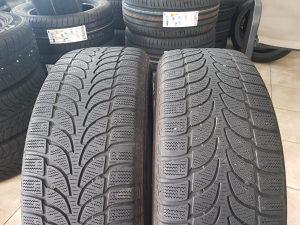 225 60 17 Bridgestone