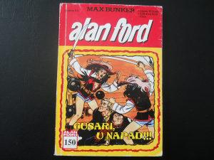 Alan Ford 150 (422)