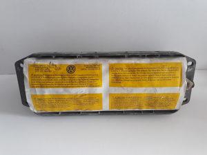 AIRBAG SUVOZACA VW LUPO > 98-05 6X0880204B