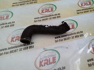 Crijevo Golf 4 1.9 TDI 1J0145828C KRLE 20600