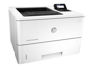 HP Printer LaserJet M506dn