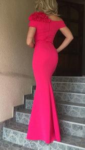 Svecana haljina (snizena)