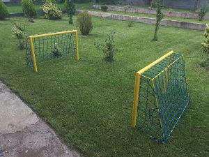 Golovi za fudbal ( fudbalski golovi )