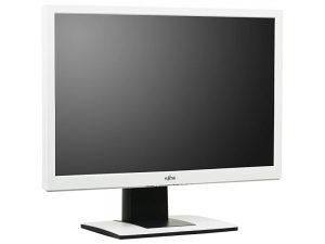 "Fujitsu Monitor 24"" B24W-5"